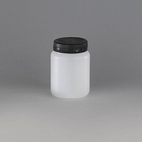 Serie-BEU-Cilindrico-BPA025