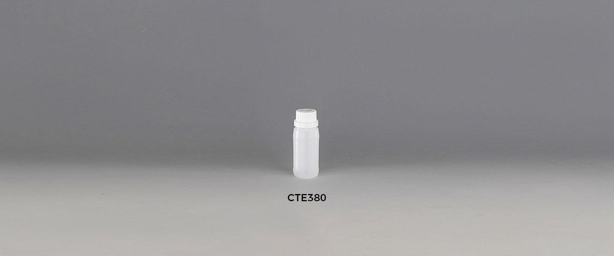 Bottiglie tappo sigillo serie cte