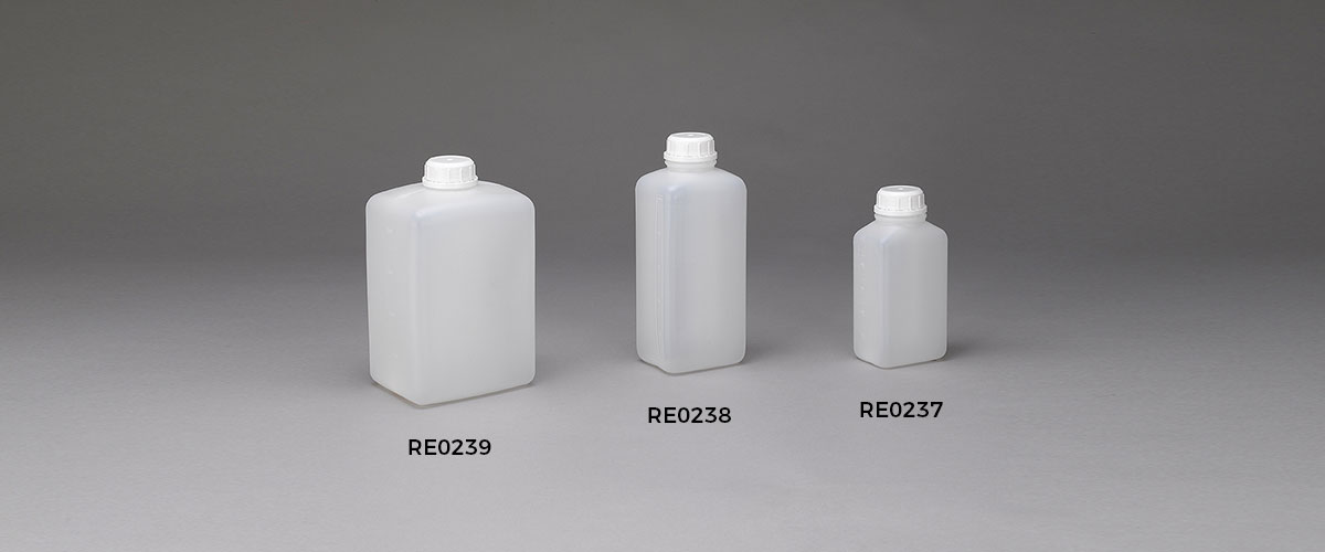 Bottiglie tappo sigillo serie reb