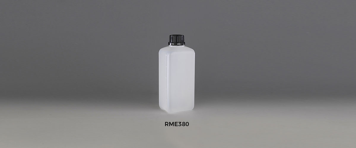 Bottiglie tappo sigillo serie rme