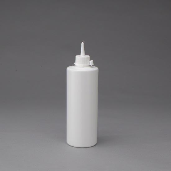 Serie-5570-bottiglia-cilindrica-557700