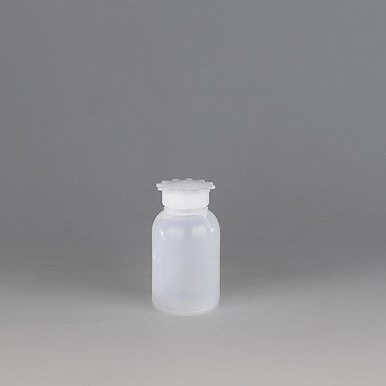 Serie-BCL-Bottiglie-Cilindriche-BCL222