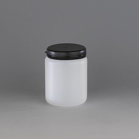 Serie-BEU-Cilindrico-BPA060