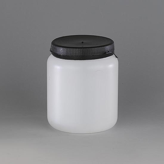 Serie-BEU-Cilindrico-BPA100