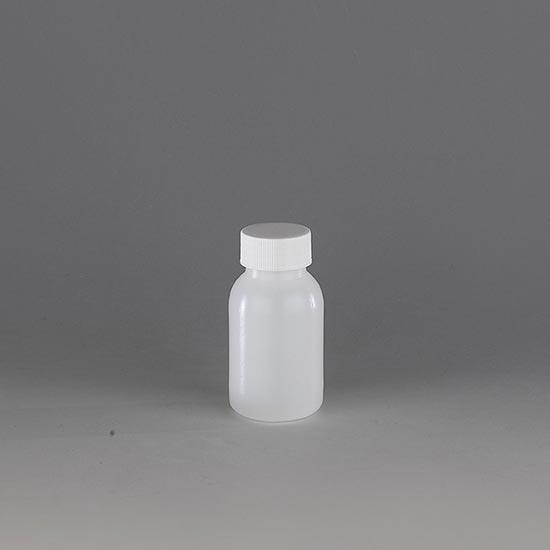 Serie-CPE-bottiglie-cilindriche-CPE270