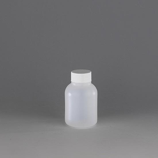 Serie-CPE-bottiglie-cilindriche-CPE280