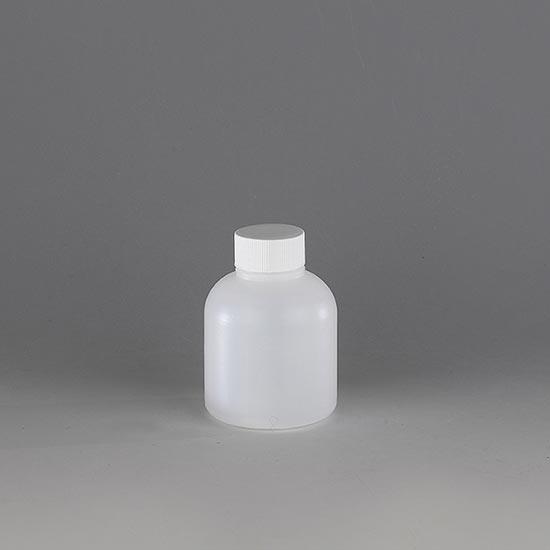 Serie-CPE-bottiglie-cilindriche-CPE290