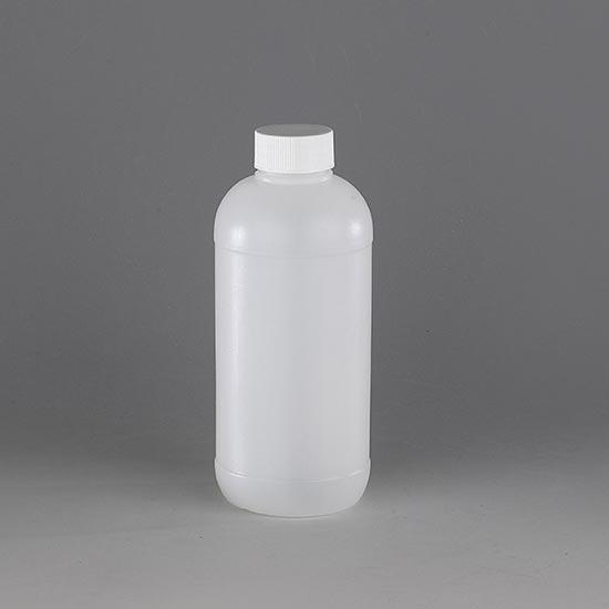 Serie-CPE-bottiglie-cilindriche-CPE340