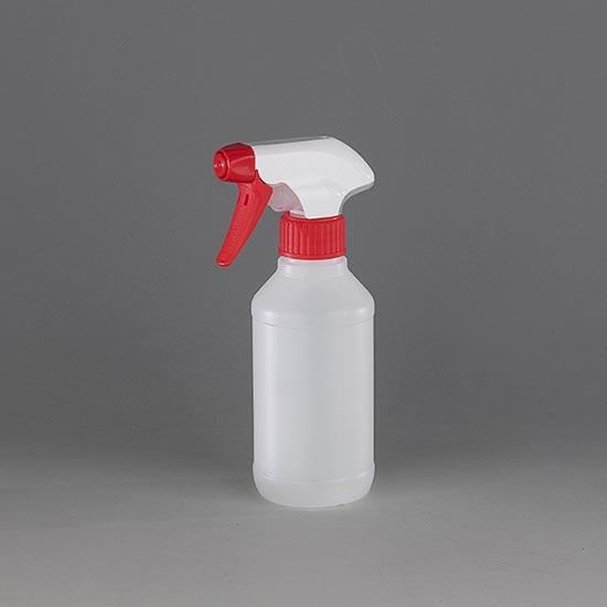 Serie-SPE-Bottiglie-Spruzzatore-SPE025