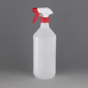 Serie-SPE-Bottiglie-Spruzzatore-SPE100