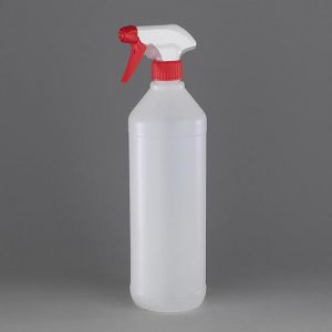 Serie-SPE-Bottiglie-Spruzzatore-SPE101