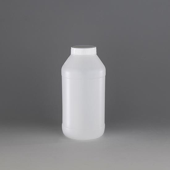 Serie-TCE-Bottiglie-bocca-larga-TCE200