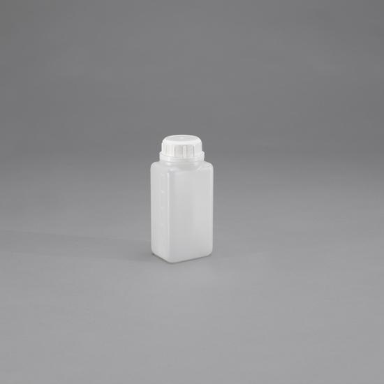Bottiglia Serie RE0 Rettangolare RE0236