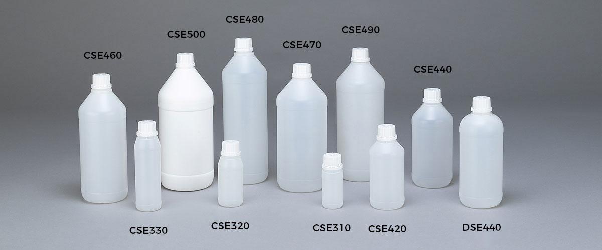 bottiglie-cilindriche-serie-cse-pesante